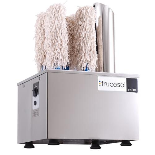Secadora de vajilla sv1000 tu bar en casa for Vajilla para bar